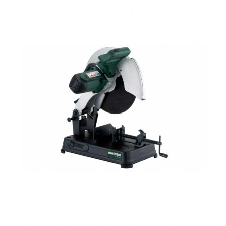 Metabo CS 23-355 Metal Chop Saw 110V