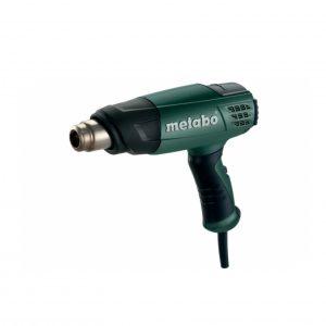 Metabo HE 23-650 CONTROL Hot Air Gun