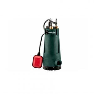 Metabo DP 18-5 SA Drainage Pump