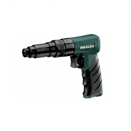 Metabo DS 14 Air Screwdriver