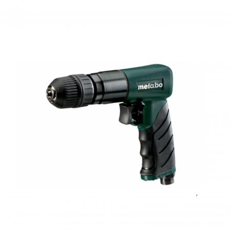 Metabo DB 10 Air Drill