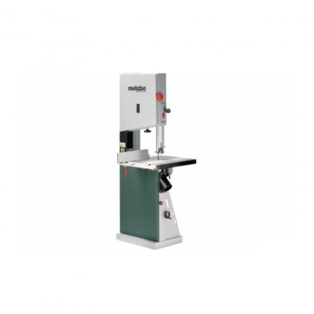 Metabo BAS 505 PRECISION DNB Band Saw