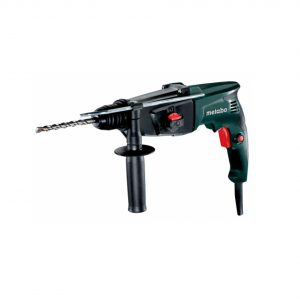 Metabo KHE 2444 Combination Hammer