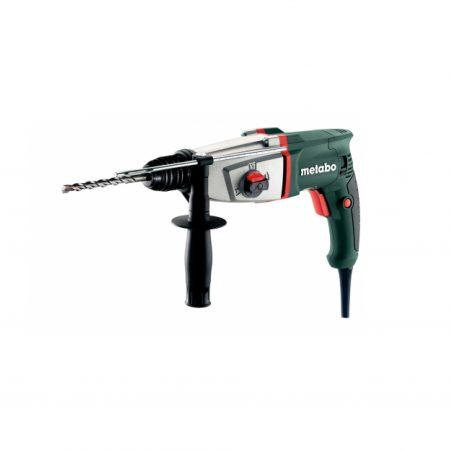Metabo KHE 2644 Combination Hammer