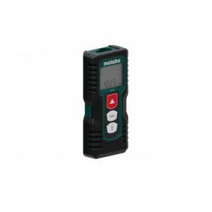 Metabo LD 30 Laser Distance Meter