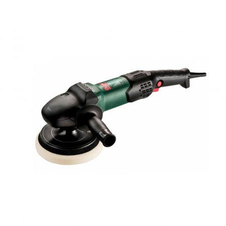 Metabo PE 15-20 RT Angle Polisher