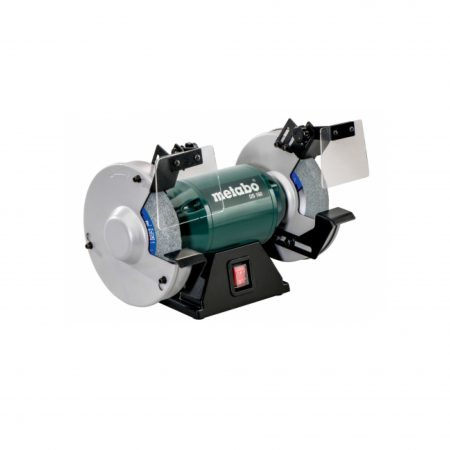 Metabo DS 150 Bench Grinder