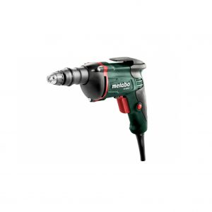 Metabo SE 6000 Drywall Screwdriver