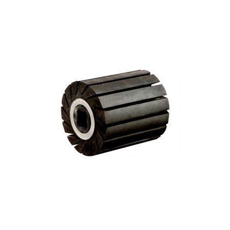 Metabo EXPANSION ROLLER FOR SE 12-115