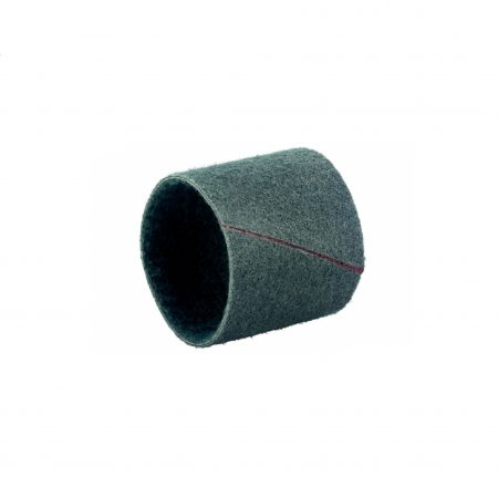 Metabo 2 NYLON WEB ABRASIVE SLEEVES 90 X 100 MM, FINE
