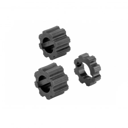 Metabo SPACER RING SET (3-PIECE) FOR SE 12-115