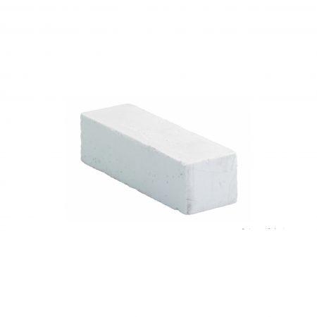 Metabo POLISHING PASTE, WHITE, BAR APPROX. 250 G