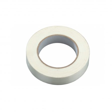 Metabo ADHESIVE TAPE FOR SANDING BELT ADHESION
