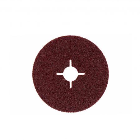 Metabo FIBRE DISC 125 MM P 100, NK