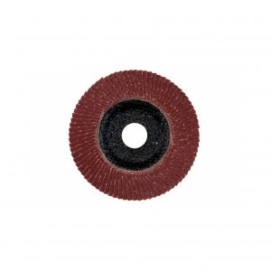 Metabo FLAP DISC 115 MM P 40, F-NK