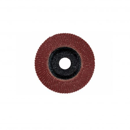 Metabo FLAP DISC 115 MM P 60, F-NK