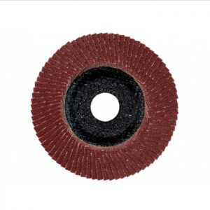 Metabo FLAP DISC 115 MM P 80, F-NK