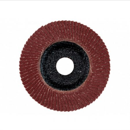 Metabo FLAP DISC 115 MM P 120, F-NK