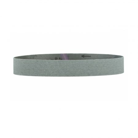 Metabo 5 SAND/BELTS 40X760MM P2000 A6 PYR