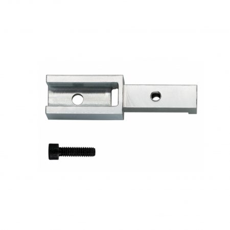Metabo EXTENSION  ADAPTER FOR BAND FILE