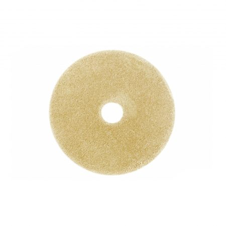 Metabo FELT DISC 150X5X25.4 MM SOFT KNS