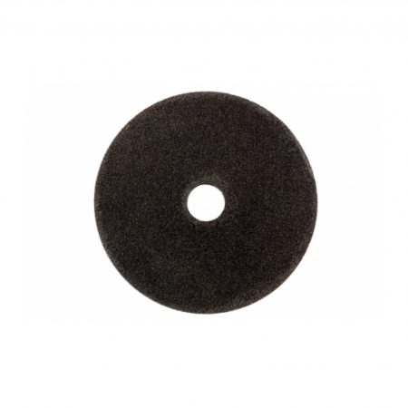 Metabo UNITIZED FLEECE COMPACT DISC 150X3X25.4 MM MEDIUM