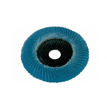 Metabo FLAP DISC 125 MM P 60 F-ZK, CON