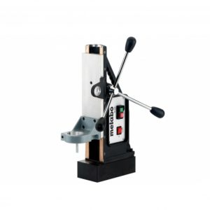 Metabo MAGNETIC DRILL STAND M 100