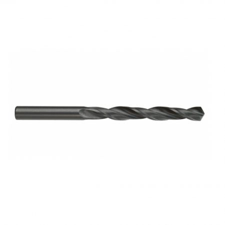 Metabo 10 HSS-R DRILL BITS 9.0X125 MM