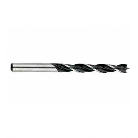 Metabo CV WOOD DRILL BIT 8X117 MM