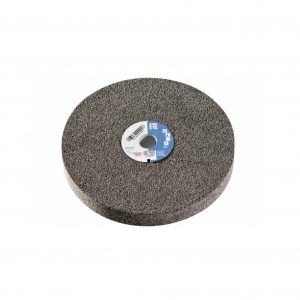 Metabo GRINDING WHEEL 200 X 25 X 20 MM, 36 P, NK, DGS