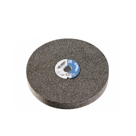 Metabo GRINDING WHEEL 200 X 25 X 20 MM, 60 N, NK, DGS