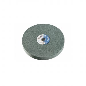 Metabo GRINDING WHEEL 175 X 25 X 20 MM, 80 J, SIL.CARB., DGS