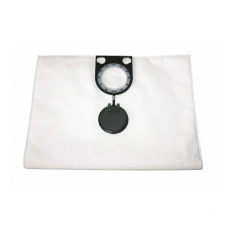 Metabo 5 FLEECE FILTER BAGS - 25/35 L