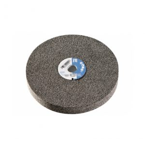 Metabo GRINDING WHEEL 150 X 20 X 20 MM, 36 P, NK, DGS