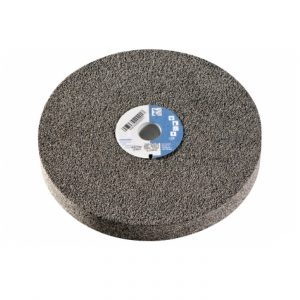 Metabo GRINDING WHEEL 200 X 32 X 32 MM, 60 N, NK, DGS