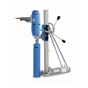 Tyrolit DRU160 P Drill Rig